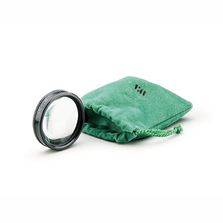 12300: Veterinary Viewing Lens