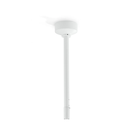 44900-C: Ceiling Mount for GS 900 Procedure Light